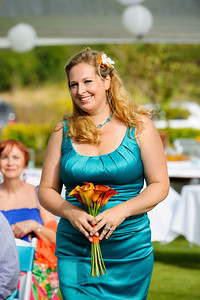 7394-d700_Stephanie_and_Chris_Kaanapali_Maui_Destination_Wedding_Photography