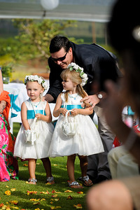 7446-d700_Stephanie_and_Chris_Kaanapali_Maui_Destination_Wedding_Photography