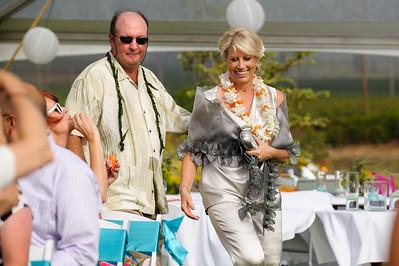 7367-d700_Stephanie_and_Chris_Kaanapali_Maui_Destination_Wedding_Photography