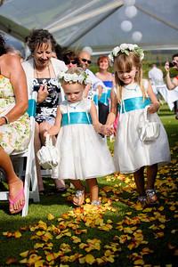7457-d700_Stephanie_and_Chris_Kaanapali_Maui_Destination_Wedding_Photography