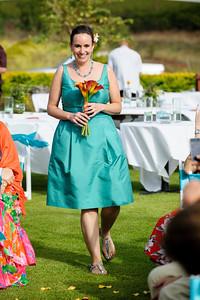 7421-d700_Stephanie_and_Chris_Kaanapali_Maui_Destination_Wedding_Photography