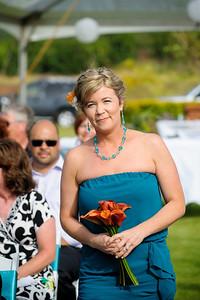 7412-d700_Stephanie_and_Chris_Kaanapali_Maui_Destination_Wedding_Photography
