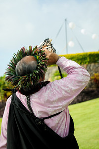 7382-d700_Stephanie_and_Chris_Kaanapali_Maui_Destination_Wedding_Photography