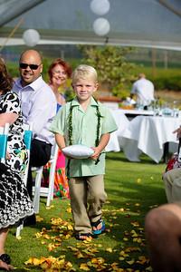 7436-d700_Stephanie_and_Chris_Kaanapali_Maui_Destination_Wedding_Photography