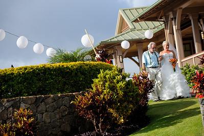7470-d700_Stephanie_and_Chris_Kaanapali_Maui_Destination_Wedding_Photography