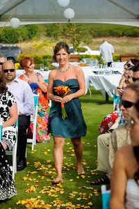 7387-d700_Stephanie_and_Chris_Kaanapali_Maui_Destination_Wedding_Photography