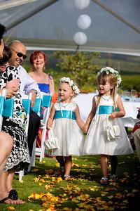 7452-d700_Stephanie_and_Chris_Kaanapali_Maui_Destination_Wedding_Photography