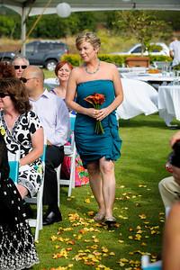 7410-d700_Stephanie_and_Chris_Kaanapali_Maui_Destination_Wedding_Photography