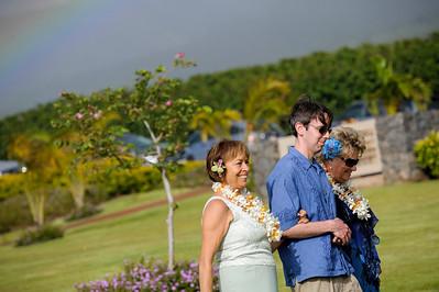 7372-d700_Stephanie_and_Chris_Kaanapali_Maui_Destination_Wedding_Photography