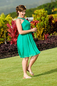 7395-d700_Stephanie_and_Chris_Kaanapali_Maui_Destination_Wedding_Photography