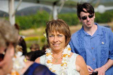 7377-d700_Stephanie_and_Chris_Kaanapali_Maui_Destination_Wedding_Photography
