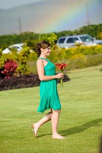 7397-d700_Stephanie_and_Chris_Kaanapali_Maui_Destination_Wedding_Photography