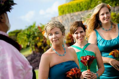 7418-d700_Stephanie_and_Chris_Kaanapali_Maui_Destination_Wedding_Photography