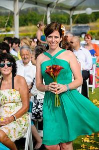 7408-d700_Stephanie_and_Chris_Kaanapali_Maui_Destination_Wedding_Photography