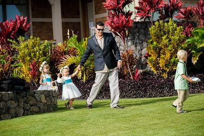 7427-d700_Stephanie_and_Chris_Kaanapali_Maui_Destination_Wedding_Photography