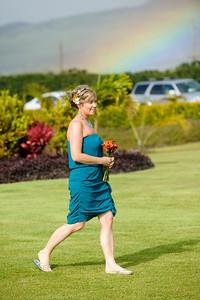 7400-d700_Stephanie_and_Chris_Kaanapali_Maui_Destination_Wedding_Photography