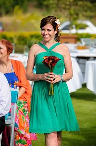 7404-d700_Stephanie_and_Chris_Kaanapali_Maui_Destination_Wedding_Photography