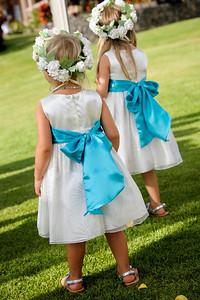 7463-d700_Stephanie_and_Chris_Kaanapali_Maui_Destination_Wedding_Photography