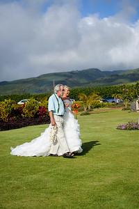 7480-d700_Stephanie_and_Chris_Kaanapali_Maui_Destination_Wedding_Photography