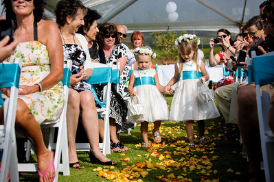 7455-d700_Stephanie_and_Chris_Kaanapali_Maui_Destination_Wedding_Photography