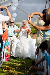 7486-d700_Stephanie_and_Chris_Kaanapali_Maui_Destination_Wedding_Photography