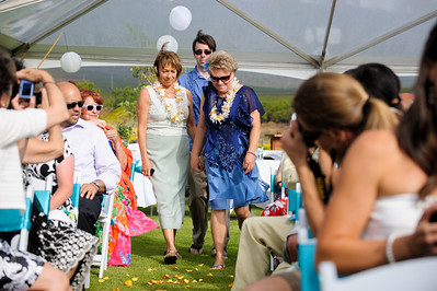 7373-d700_Stephanie_and_Chris_Kaanapali_Maui_Destination_Wedding_Photography