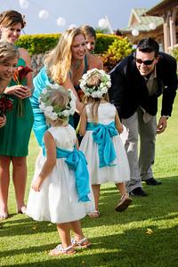 7466-d700_Stephanie_and_Chris_Kaanapali_Maui_Destination_Wedding_Photography