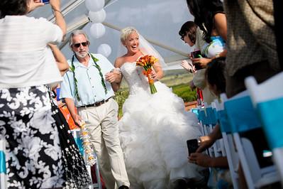 7491-d700_Stephanie_and_Chris_Kaanapali_Maui_Destination_Wedding_Photography