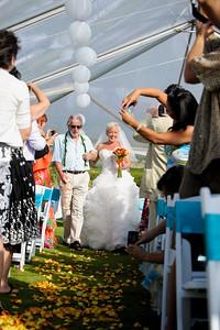 7488-d700_Stephanie_and_Chris_Kaanapali_Maui_Destination_Wedding_Photography