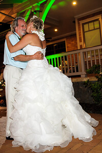 1872-d3_Stephanie_and_Chris_Kaanapali_Maui_Destination_Wedding_Photography