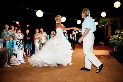 1891-d3_Stephanie_and_Chris_Kaanapali_Maui_Destination_Wedding_Photography