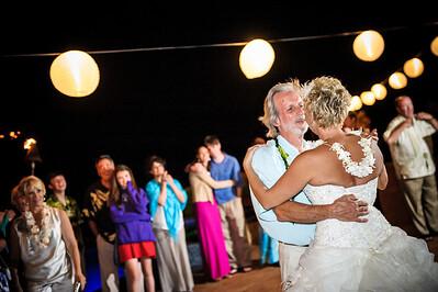 1847-d3_Stephanie_and_Chris_Kaanapali_Maui_Destination_Wedding_Photography