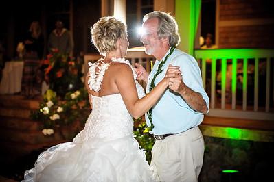 1851-d3_Stephanie_and_Chris_Kaanapali_Maui_Destination_Wedding_Photography