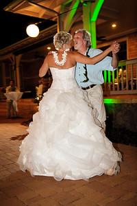 1861-d3_Stephanie_and_Chris_Kaanapali_Maui_Destination_Wedding_Photography