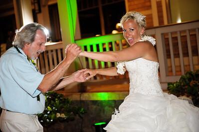 1879-d3_Stephanie_and_Chris_Kaanapali_Maui_Destination_Wedding_Photography