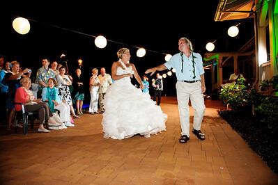 1890-d3_Stephanie_and_Chris_Kaanapali_Maui_Destination_Wedding_Photography