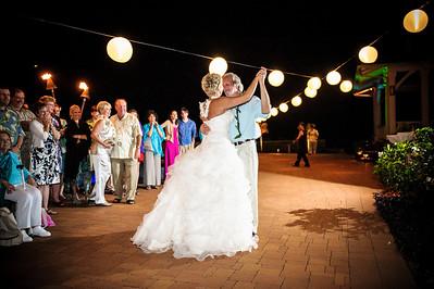 1850-d3_Stephanie_and_Chris_Kaanapali_Maui_Destination_Wedding_Photography