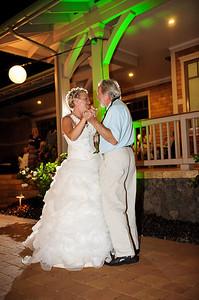 1875-d3_Stephanie_and_Chris_Kaanapali_Maui_Destination_Wedding_Photography
