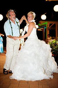 1886-d3_Stephanie_and_Chris_Kaanapali_Maui_Destination_Wedding_Photography