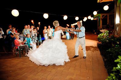 1892-d3_Stephanie_and_Chris_Kaanapali_Maui_Destination_Wedding_Photography
