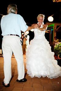 1885-d3_Stephanie_and_Chris_Kaanapali_Maui_Destination_Wedding_Photography