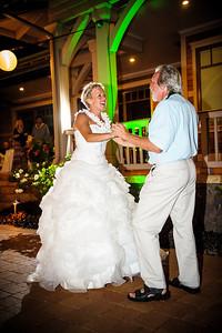 1857-d3_Stephanie_and_Chris_Kaanapali_Maui_Destination_Wedding_Photography