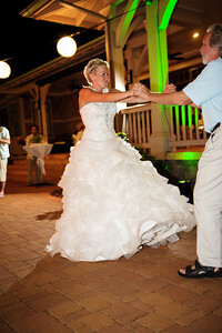 1863-d3_Stephanie_and_Chris_Kaanapali_Maui_Destination_Wedding_Photography