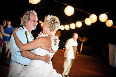 1846-d3_Stephanie_and_Chris_Kaanapali_Maui_Destination_Wedding_Photography