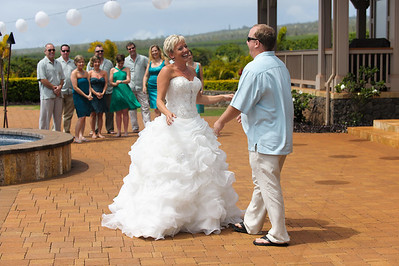 0639-d3_Stephanie_and_Chris_Kaanapali_Maui_Destination_Wedding_Photography