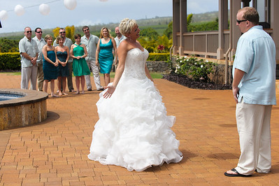 0637-d3_Stephanie_and_Chris_Kaanapali_Maui_Destination_Wedding_Photography