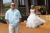 0622-d3_Stephanie_and_Chris_Kaanapali_Maui_Destination_Wedding_Photography