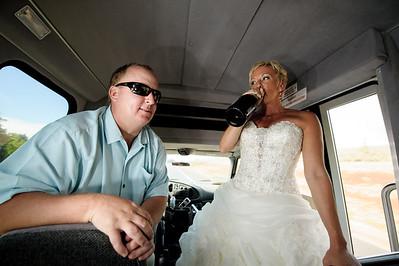 7282-d700_Stephanie_and_Chris_Kaanapali_Maui_Destination_Wedding_Photography