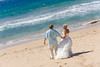 7286-d700_Stephanie_and_Chris_Kaanapali_Maui_Destination_Wedding_Photography