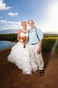 1108-d3_Stephanie_and_Chris_Kaanapali_Maui_Destination_Wedding_Photography